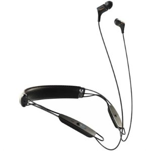 $79.99Klipsch R6 In-Ear Bluetooth Headphones - Black