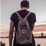 Fjallraven Labor Day Backpack Sale