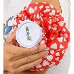 白菜价!NEOtech Care 护理冰袋(2个)