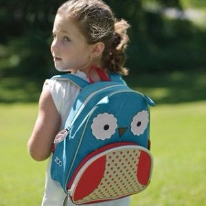 From$9.99Skip Hop Backpack Sale @ ToysRUs