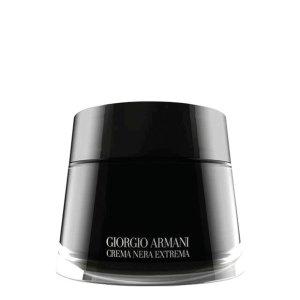Crema Nera Supreme Reviving Face Cream   Giorgio Armani Beauty