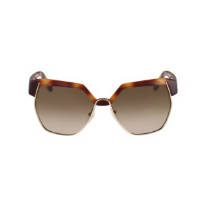 Chloe Dafne CE665S Sunglasses | Sun Frames | Eyeconic.com