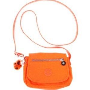 2 For $60Kipling Mini Bags on Sale @ Kipling USA