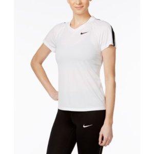 Nike 女款休闲上衣