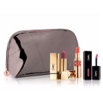 Yves Saint Laurent Lip Trio Set @ Saks Fifth Avenue