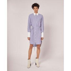 Essex Shirt Dress | rag & bone sale