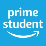 by Joining Amazon Student Program