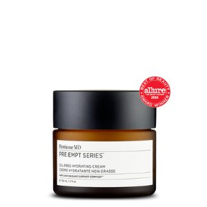 Oil-Free Hydrating Cream | PerriconeMD