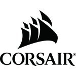 Corsair Memorial Day Sale