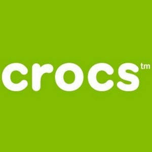 Extra 50% OffClearance Items @ Crocs
