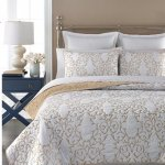 Bed & Bath Sale @ Macy's