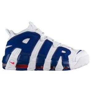 Nike Air More Uptempo - Men's at Foot Locker