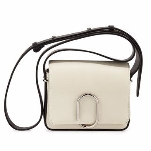 3.1 Phillip Lim Alix Flap Mini Crossbody Bag