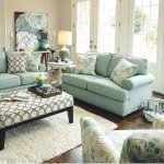 Bonus Deals On Select Top Rated @ Ashley Furniture