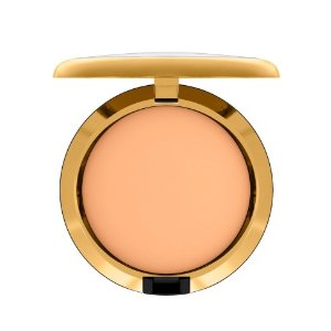 MINERALIZE SKINFINISH NATURAL / CAITLYN JENNER