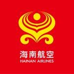卡尔加里=北京开航一周年感恩回馈