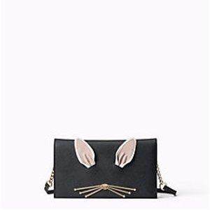 hop to it rabbit cali