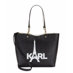 Karl Lagerfeld Sale @ Saks Off 5th