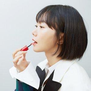 $30Lip Magnet Liquid Lipstick @ Giorgio Armani Beauty