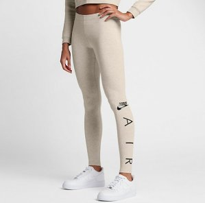 $45NIKE SPORTSWEAR WOMEN'S GRAPHIC LEGGINGS @ Nike Store