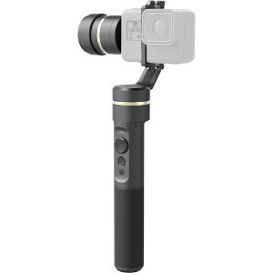 $179.00Feiyu G5 Handheld Gimbal for GoPro HERO5 / HERO4