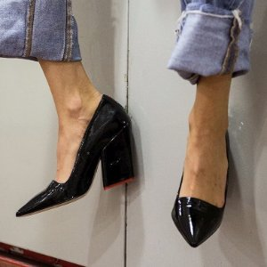 Up to $700 OffWith Aeyde Purchase @ Moda Operandi