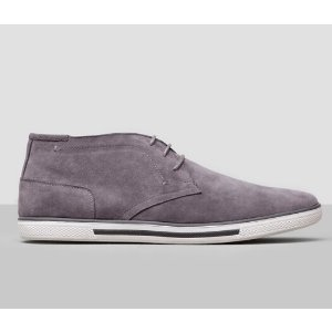 Many Crown-S Sneaker | Kenneth Cole