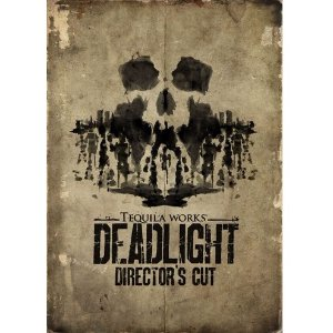 FreeDeadlight: Director's Cut