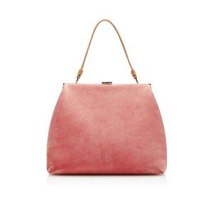 Soft Elegant Bag   Moda Operandi