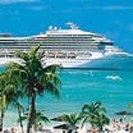 5 Nights Western Caribbean Cruise