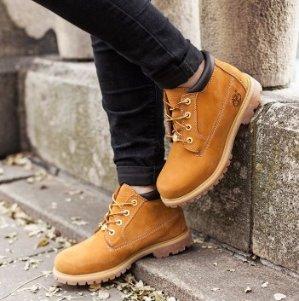 ¥249起亚马逊中国精选Timberland,Skechers,NB等鞋履一日特卖