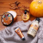 Sitewide + Additional 10% Off @ The Body Shop