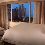 Chicago Hotel @ Hotwire.com