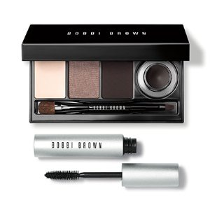 Coffee to Cocktails Eye Collection | BobbiBrown.com