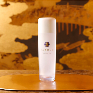The Essence | Skin Softener | Tatcha