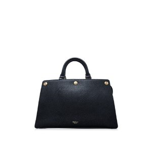 Mulberry Chester