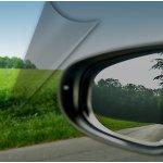 Gila Heat Shield Plus 20% VLT Automotive Rear Window Tint