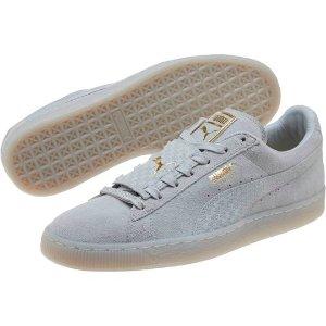 Suede Epic Remix Men's Sneakers