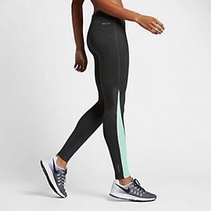 Nike Power Women's Running Tights.