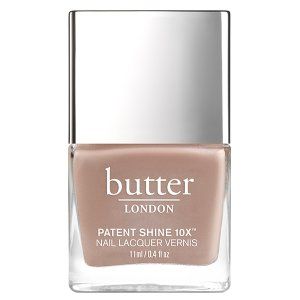 butter LONDON :: Yummy Mummy Patent Shine 10X Nail Lacquer