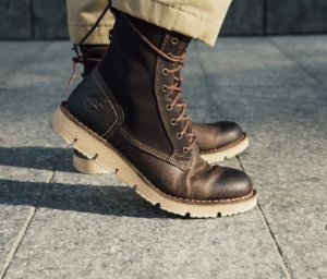 Up to 40% Off+Extra 30% OffSale Items @ Timberland