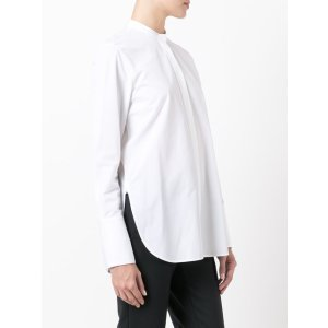 Ports 1961 Plain Shirt - Farfetch