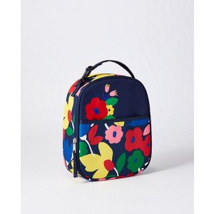 Kids What's For Lunch Bag | Backpacks Lunch