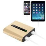 Acesori PowerPack10 10400mAh Battery Charger w LG Battery