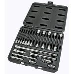 Craftsman 24pc Reach and Access Add-on Set