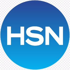$20 off orders $40 with Visa Checkout at HSN