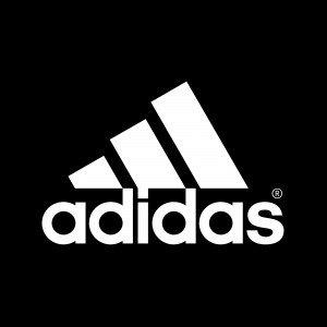 促销区额外5折! 正价7.5折黒五价:Adidas 黑五特卖 全场大促销