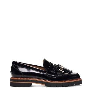 Manila Flats Loafer - Shoes | Shop Stuart Weitzman