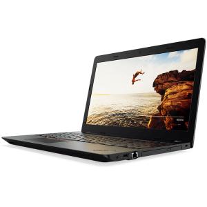 ThinkPad E570   15.6