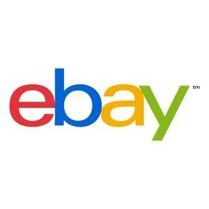 $15 Off $75eBay flash Sale